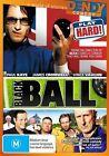 Blackball (DVD, 2010)
