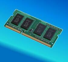 2GB RAM MEMORY FOR Dell Inspiron Mini 10v 1018 (DDR3)