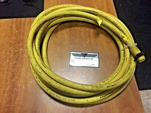 TPC * WIRE/CABLE Used 84690E   eBay