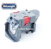 Delonghi Ecam & Etam Brew Group Infuser / Diffuser 5513227891 / 7313232331
