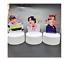 miniature 1 - Color Changing KPOP BTS Bangtan Boys LED Plastic Acrylic mood Lightstick butter