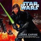 Star Wars: Dark Empire by HighBridge Audio (CD-Audio, 2005)