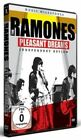 Ramones Pleasant Dreams - Independent Review 5055396350500 DVD Region 1