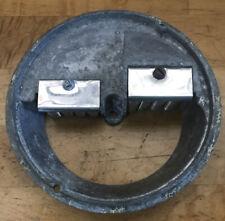 All Metal Northwestern Super 60 Gumball Machine Sweep Aampa Pn95