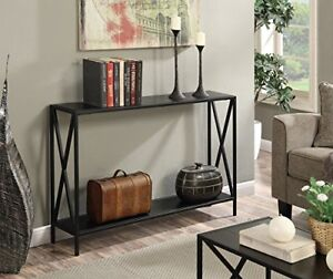 image is loading narrow entryway tucson console table slim accent living - The Living Room Tucson