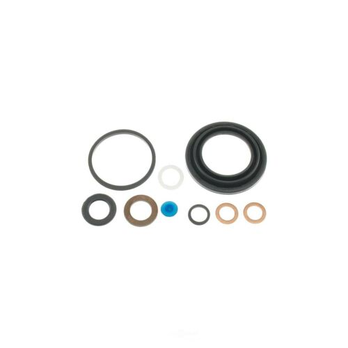 Disc Brake Caliper Repair Kit Rear Carlson 41102