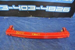 2000-2001-HONDA-S2000-AP1-F20C-OEM-FRONT-CRASH-BAR-REINFORCEMENT-ASSEMBLY-3200