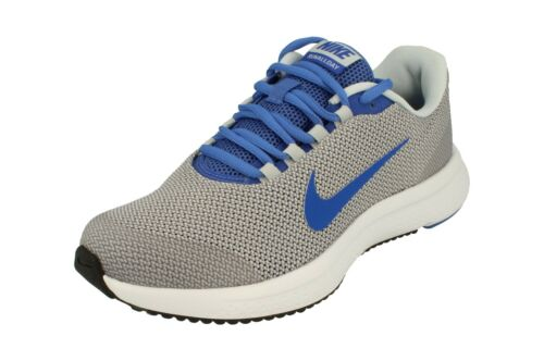 Da Nike 005 Day Tennis Donna 898484 Corsa All Run Scarpe UpZdq