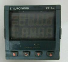 Barber Colman Eurotherm 2216e Temperature Controller