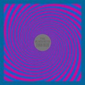 THE-BLACK-KEYS-retournees-Blue-NOUVEAU-CD