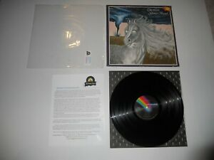 Lost-Gonzo-Band-S-T-MCA-487-Rare-Analog-039-75-EXC-USA-ULTRASONIC-Clean