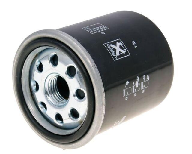Vespa GTS 250ie Polini Oil Filter
