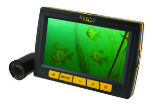 Aqua-Vu-Micro-Stealth-4-3-Underwater-Camera-Viewing-System