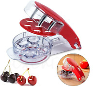 cherry olive pitter stoner pits seed fruit removercore easy squeezestone tool MF