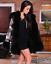 Roiii-Women-Ladies-Winter-Long-Warm-Thick-Parka-Faux-Fur-Jacket-Hooded-Coat-8-20