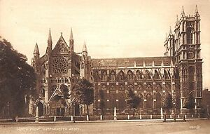 BR80305-north-front-westminster-abbey-london-uk