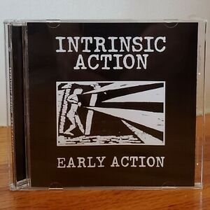 Intrinsic-Action-034-Early-Action-034-CD-industrial-experimental-drone-noise