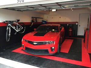 RED-Diamond-Garage-Floor-Tile-GarageTrac-MADE-IN-THE-USA
