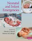 Neonatal and Infant Emergencies by Cambridge University Press (Hardback, 2008)