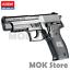 ACADEMY-P226-MK25-Airsoft-Pistol-BB-Toy-Gun-Replica-Full-Size-Non-Metal-Hand-Gun miniature 4