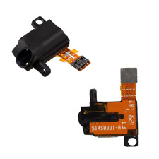 Replace Headphone Audio 3.5MM Jack Flex Ribbon Connector -  Ipod Touch 4 4th 4G