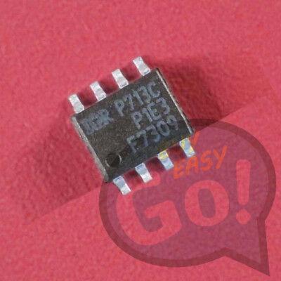10PCS SI9945A Encapsulation:SOP-8,MOSFET; Transistor Polarity:Dual N Channel;