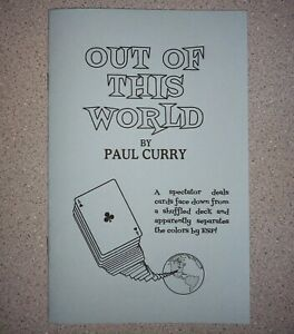 Out-of-This-World-by-Paul-Curry