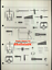 Honda-Factory-Tool-Manual-1980-039-s-Motorcycle-CX-FT-XBR-TLR-VF-VT-CBX-CB1100R-CB95 thumbnail 5