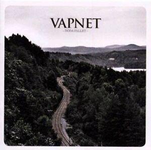 Vapnet-Doda-Fallet-New-CD