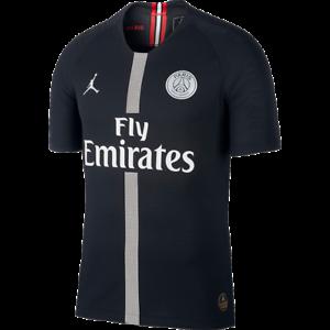 Jersey-PSG-THIRD-2018-S-M