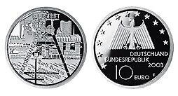 45911-10-EURO-Industrielandschaft-Ruhrgebiet-2003-PP