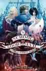 The School for Good and Evil 02: A World without Princes von Soman Chainani (2014, Gebundene Ausgabe)