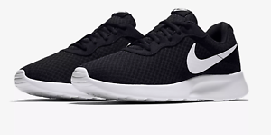 LATEST RELEASE Nike Tanjun Mens Running shoes (D) (011)