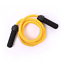 thumbnail 9 - 66fit Weighted Jump Ropes