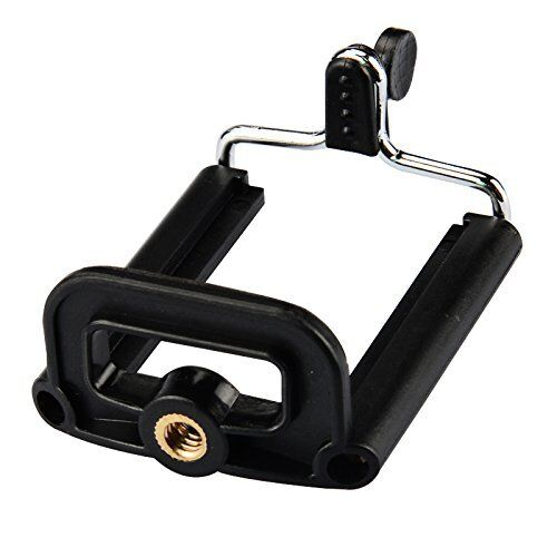 Universal Tripod Stand Mount Holder for the Iphone 6 Iphone 6 plus IPhone5 Iphon