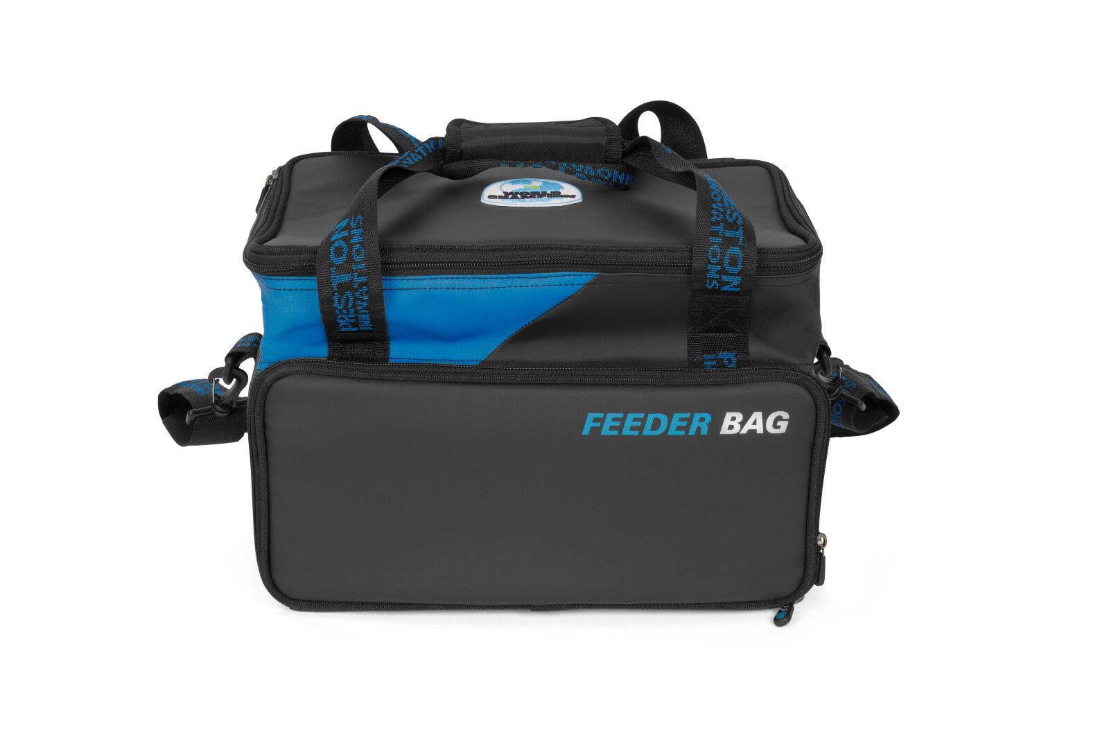 Preston Innovations World Champion - Feeder Bag