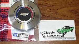 1990-2007 ENGINE MOUNT RR FOR TOYOTA LAND CRUISER 4.2 TD 4X4 HZJ75,HZJ79