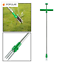 thumbnail 3 - Manual Weed Puller, Weed Twister, Chemical-Free Solution To Weeding The Garden