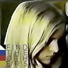 Find the Others by Find the Others (CD, Nov-2011, CD Baby (distributor))