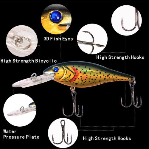 45m starke Dyneema Angelschnur Super Power Fish Lines Draht PE Nylon S  dn 80