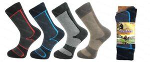 3-Pairs-Mens-Thermal-Hiking-Boot-Socks-Thick-Winter-Warm-Adults-Walking