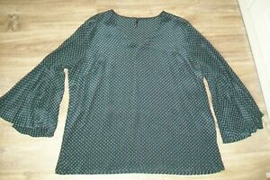 Ivo eu Without Navy uk soie new Nikkolo en Chemisier top 14 46 16 Tags Ew1qYC