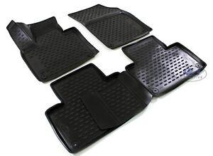 3d-exclusive-floor-mats-rubber-for-volvo-xc90-2015-pres-4pcs