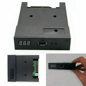 3-5in-Floppy-Disk-Drive-to-USB-emulator-Simulation-For-Musical-Keyboard-1-44MB