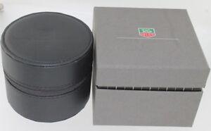 ORIGINAL-TAG-HEUER-WATCH-BOX