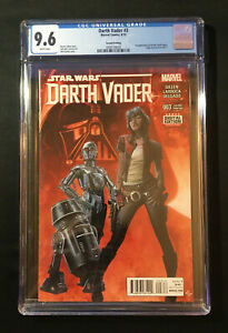Darth-Vader-3-CGC-9-6-2nd-Print-Red-Cover-Doctor-Aphra-Star-Wars