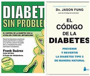 EL-CODIGO-DE-LA-DIABETES-DIABETES-SIN-PROBLEMA-034-034-LIBRO-DIGITAL-ENVIO-EMAIL