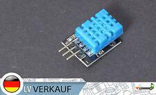 mini DHT 11 DHT11 digital Humedad Sensor De Temperatura Arduino Raspberry Pi