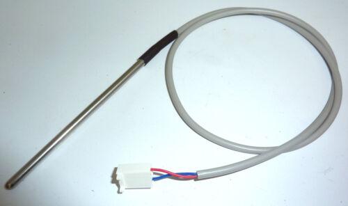 Co NEU NTC Thermofühler Sensor Rheavendors Multibona Cino Steigler Tassini