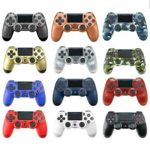 Sony PlayStation 4 Dualshock 4 Wireless Controller - Latest CUHZCT2 and Original